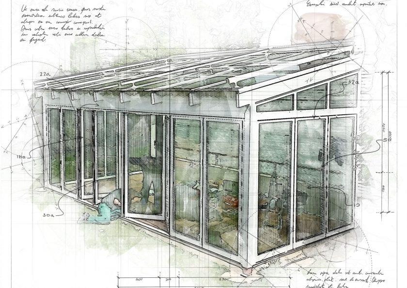 IMG_2126_--Trabajando-en-terraza-cubierta!!!_maintenance-image